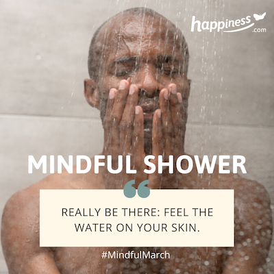 mindful-behaviors-tools-showering.png