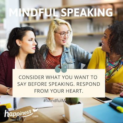 mindful-behaviors-tools-speaking.png