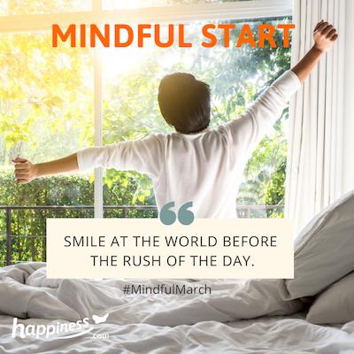 mindful-behavior-tools-habits-day.png