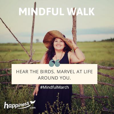 mindful-behaviors-tools-walk.png