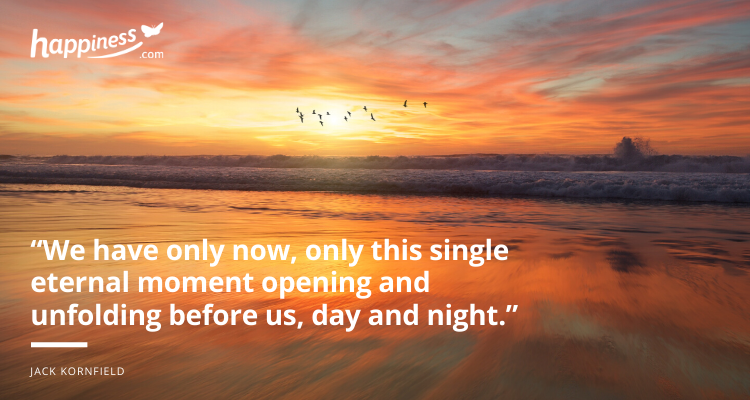 mindfulness-quotes-jack-kornfield.png
