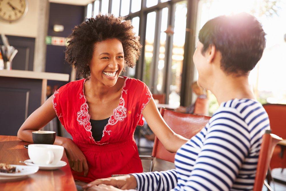 talk-friend-reduce-stress-free.jpg