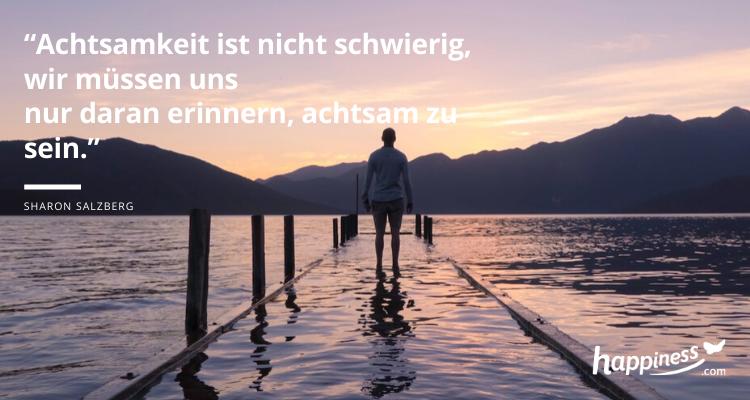 Achtsamkeitszitate_Salzberg.png
