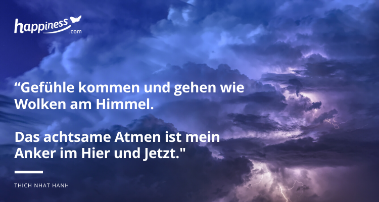 Achtsamkeitszitate_Thich.png