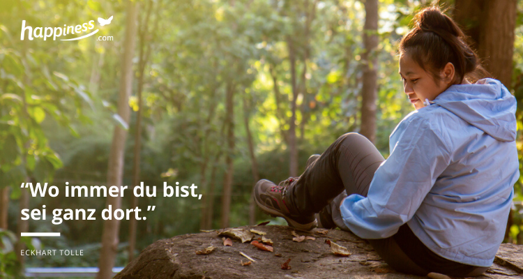 Achtsamkeitszitate_Tolle.png