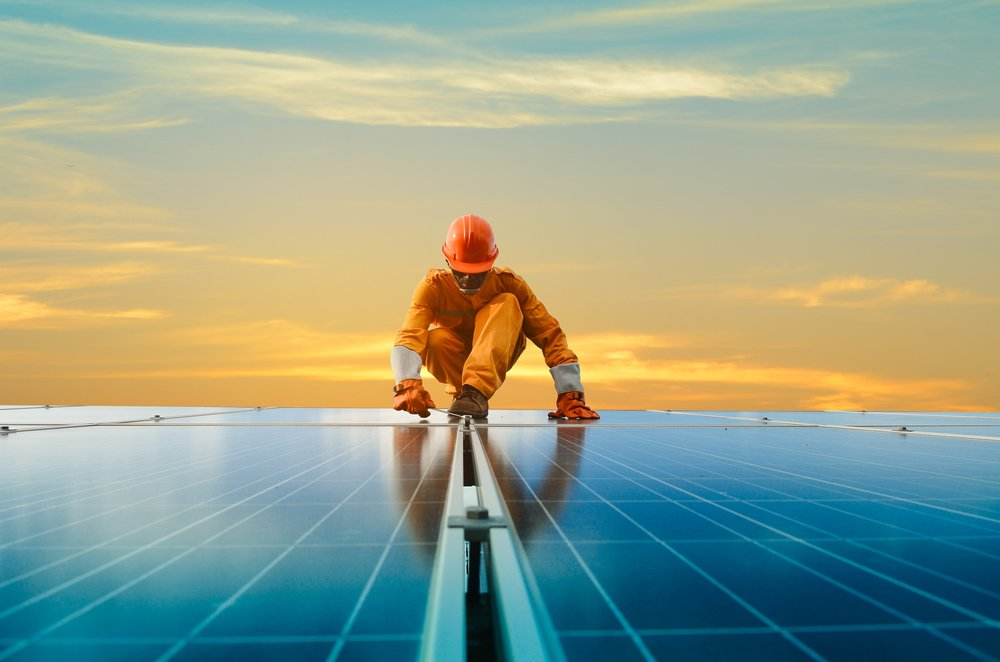 good-news-solar-panels.jpg