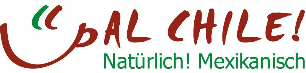 Al Chile_Logo_RGB.jpg