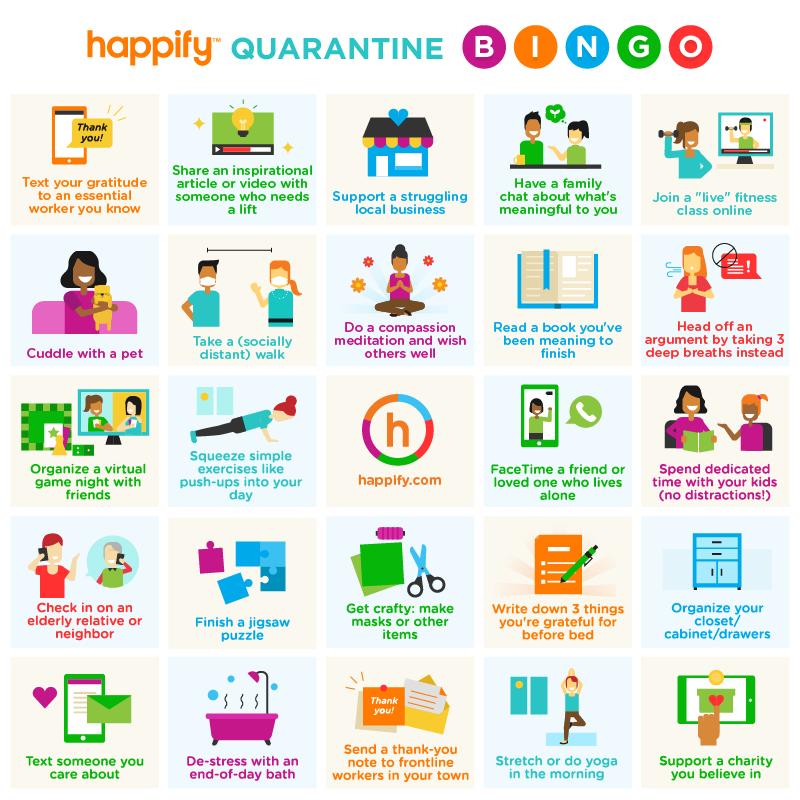 Happify-Bingo-QuarantineCOVID_19.png