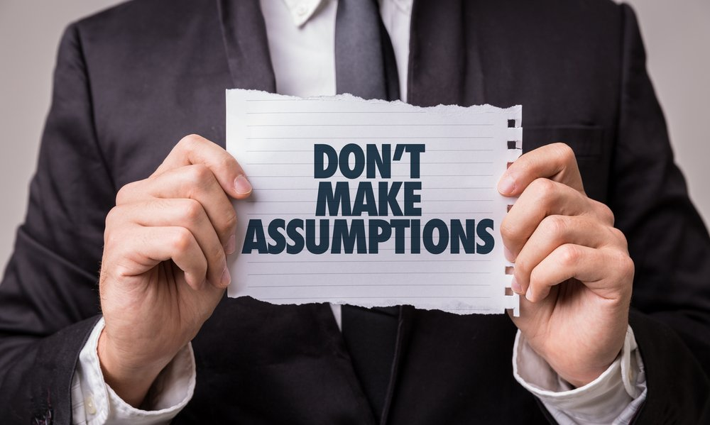four-agreements-summary-assumptions.jpg