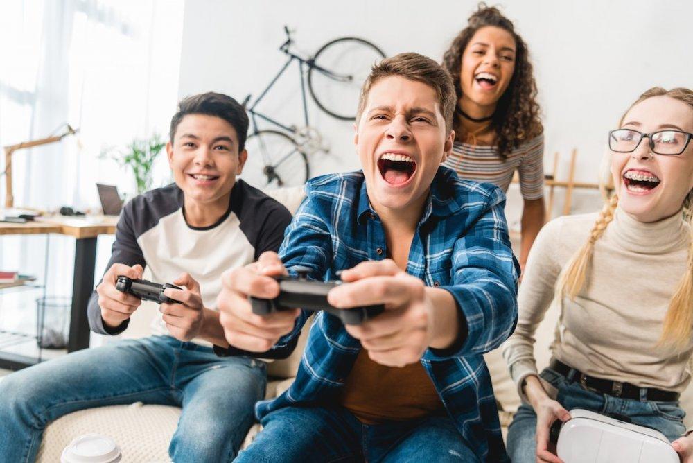 games-community-social.jpg