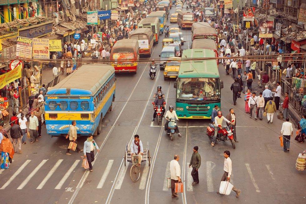india-street-scene.jpg