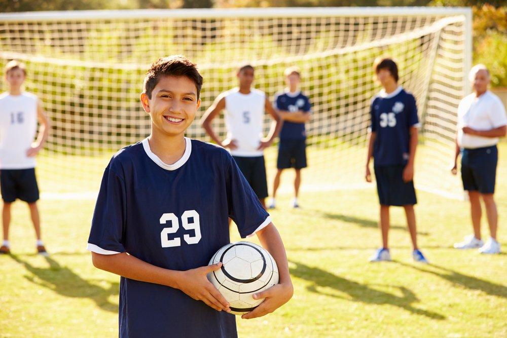 mindfulness-sport-football.jpg