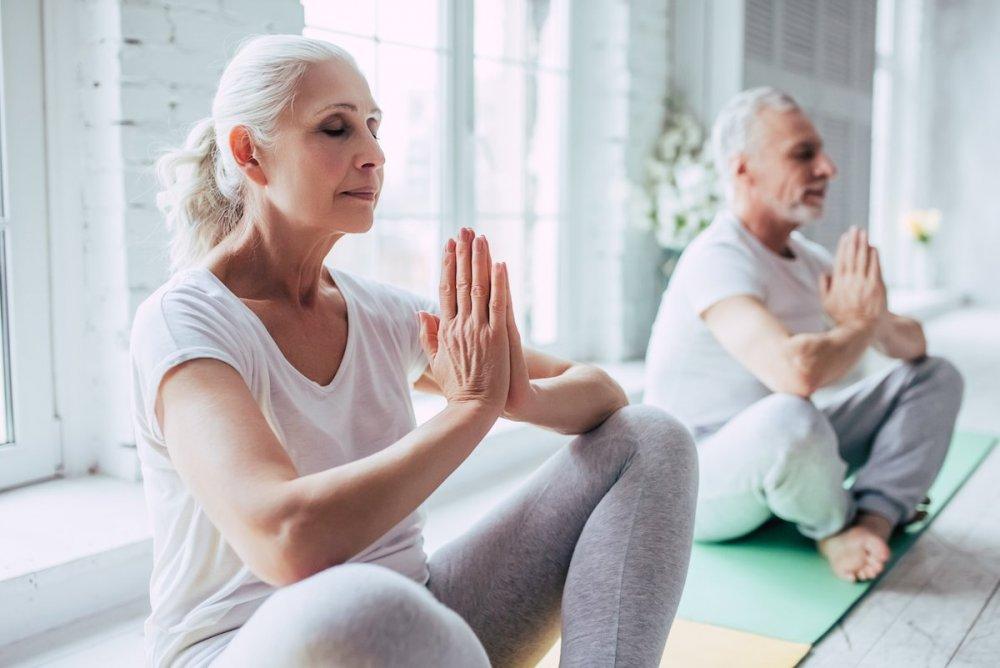 yoga-for-anxiety-stress.jpg