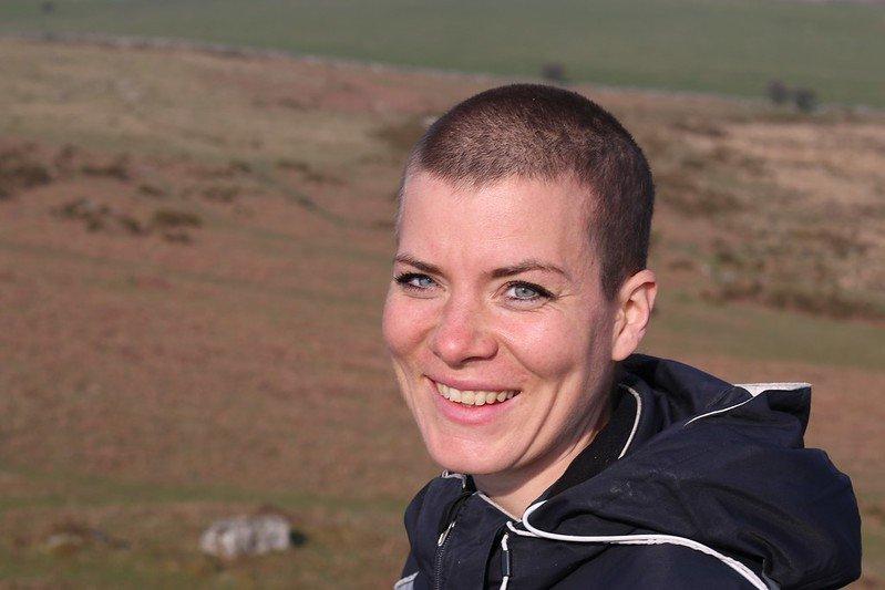 Ulla-Koenig-mindfulness-teacher.jpg