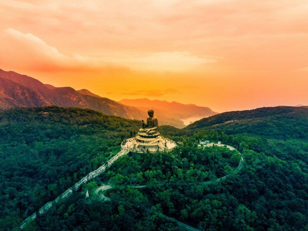 buddhas_path_to_happiness_academy_ancient_teachings.jpg
