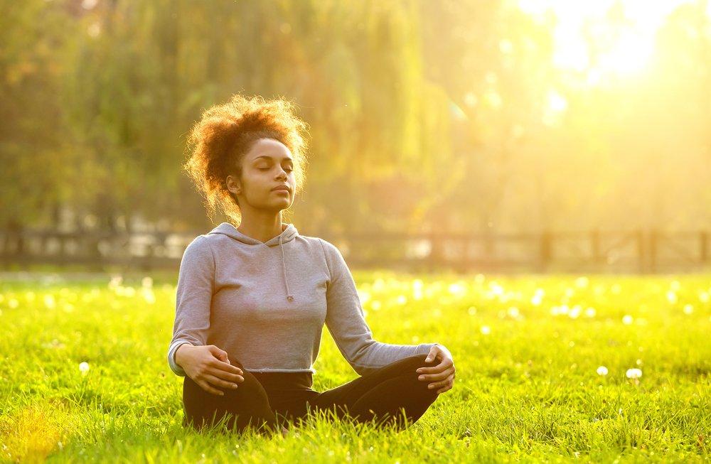 tonglen-meditation-practice.jpg