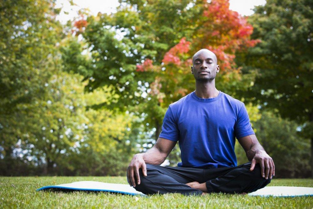 vedic-meditation-mantras-benefits.jpg
