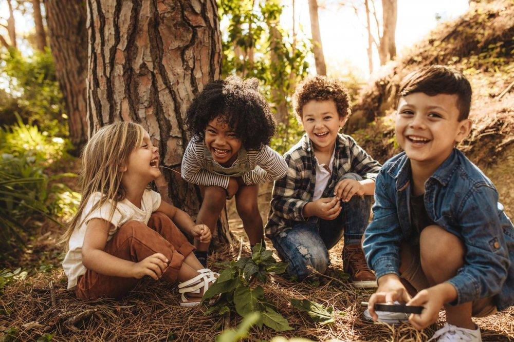 happy-children-kids-joyful.jpg