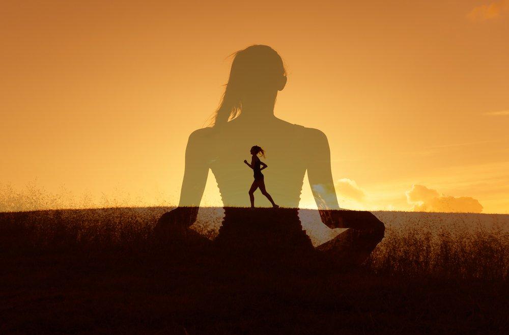 mindful-running-meditation.jpg