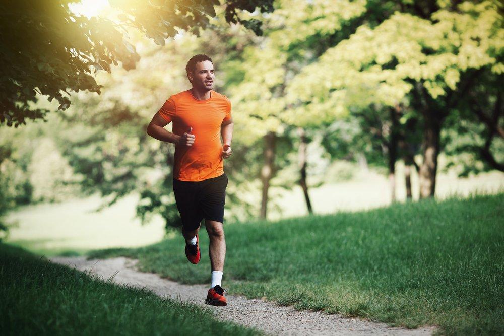 running-mindfully-benefits.jpg