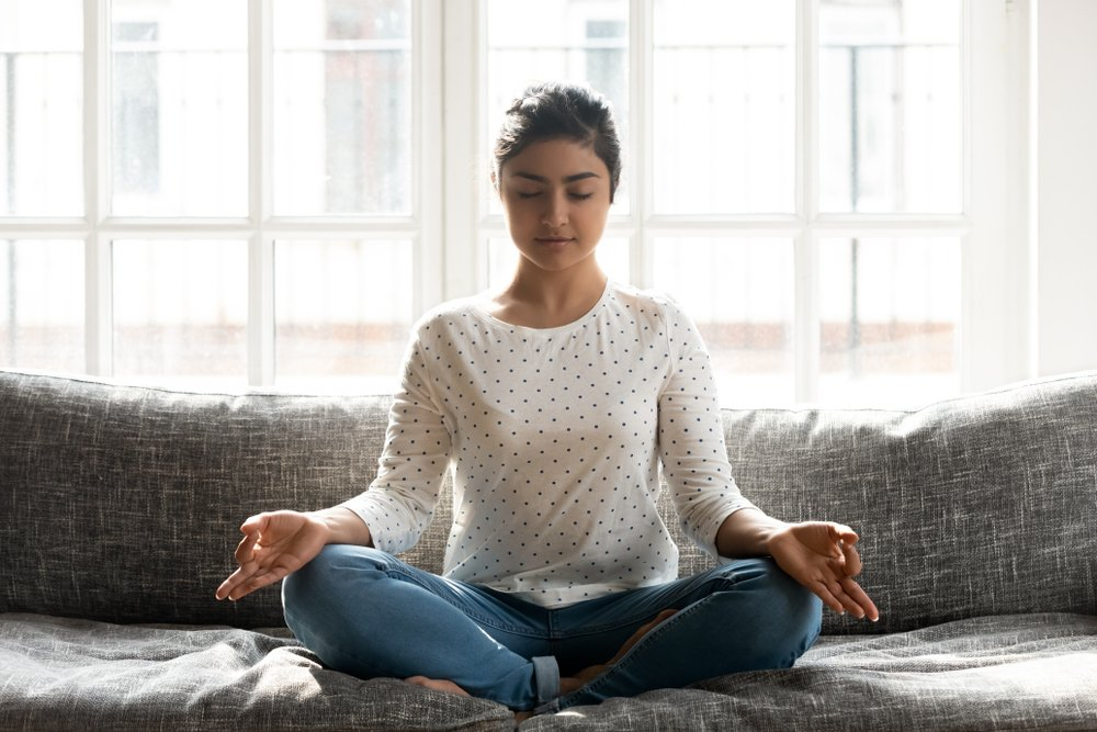 6-phase-meditation-what-is.jpg