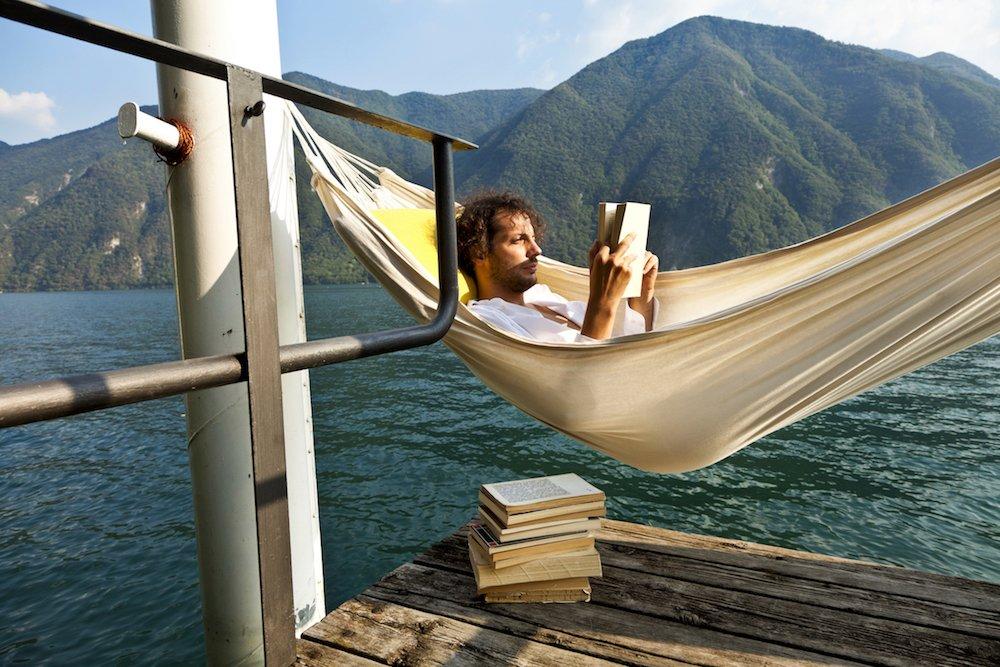 best-books-on-meditation.jpg