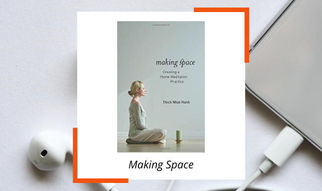 best-meditation-books-making-space.png