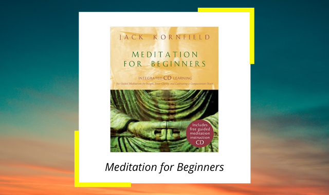 best-meditation-books-meditation-for-beginners.png
