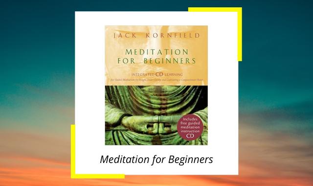 best-meditation-books-meditation-for-beginners.png