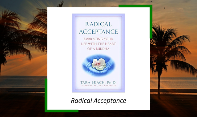 best-meditation-books-radical-acceptance-tara-brach.png