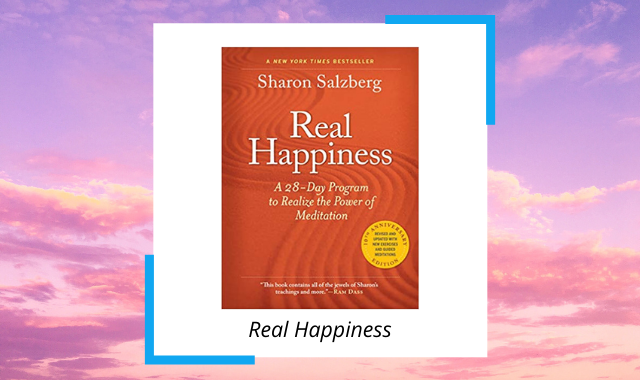 best-meditation-books-real-happiness.png