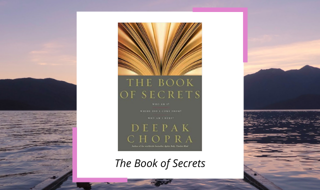 best-meditation-books-secrets-deepak-chopra.png