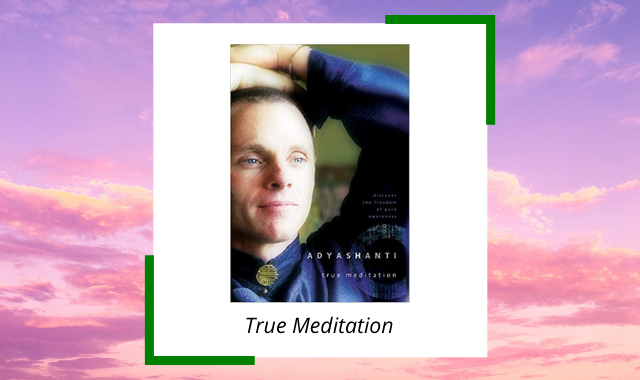 best-meditation-books-true-meditation-adyshanti.png