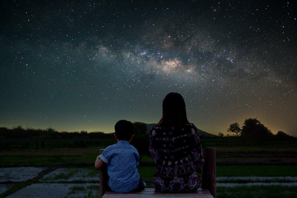 gazing-at-the-stars-what-stargazing.jpg