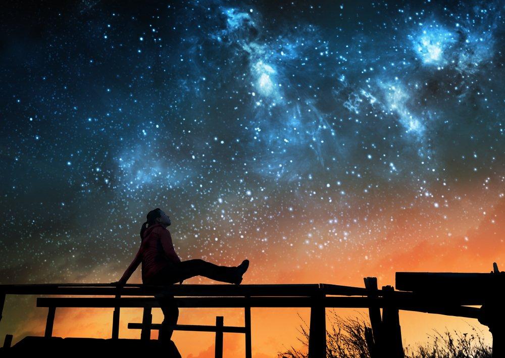gazing-at-the-stars.jpg