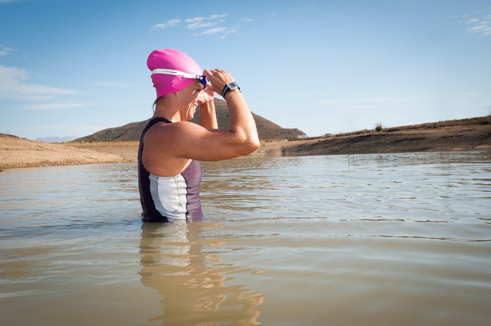 open-cold-wild-water-swimming.jpg