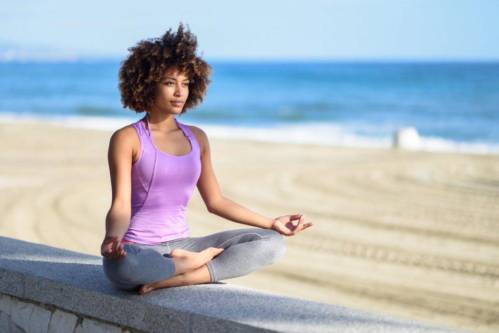 six-6-phase-meditation.jpg
