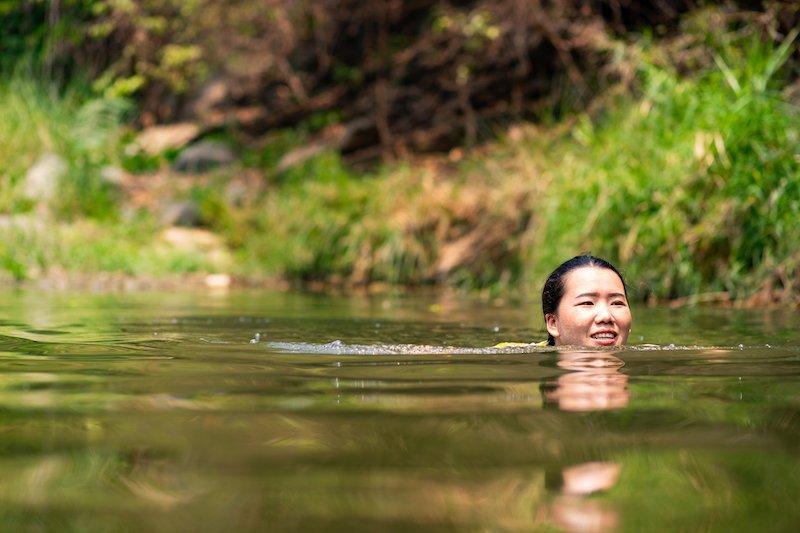 wild-swimming-open-water.jpg