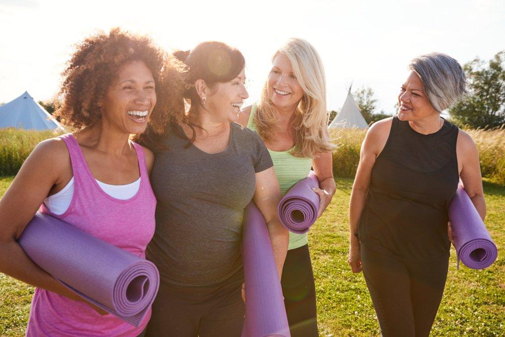 yoga-heart-health.jpg