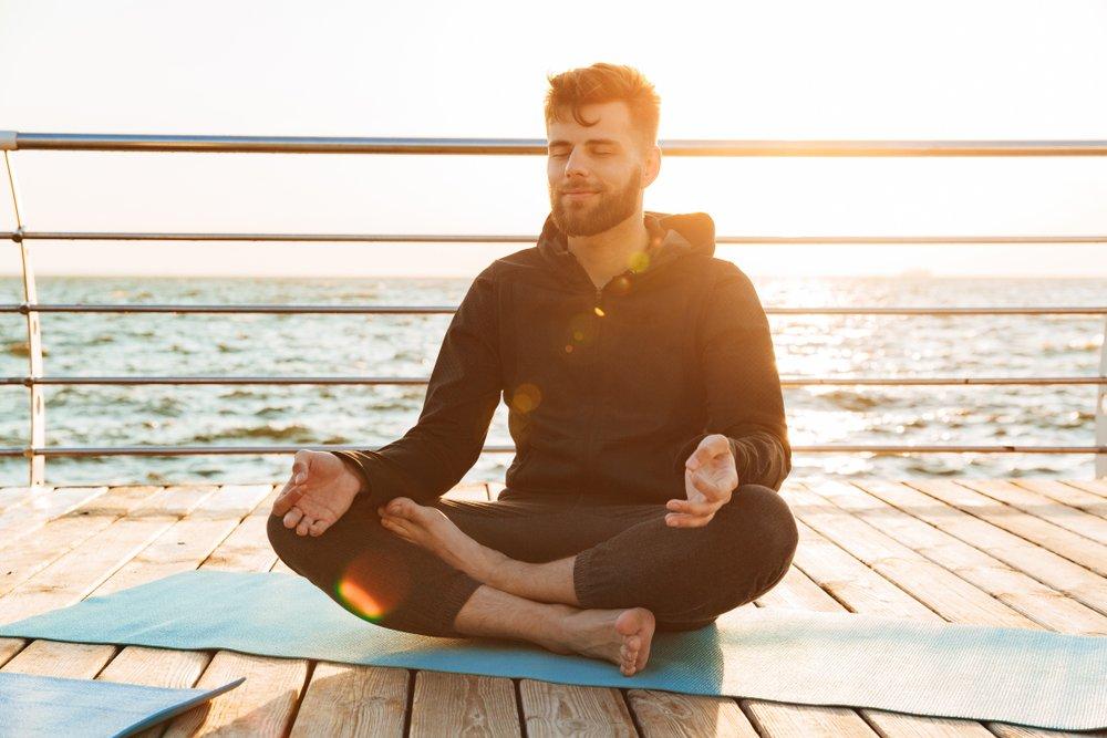 happiness-habits-meditation.jpg