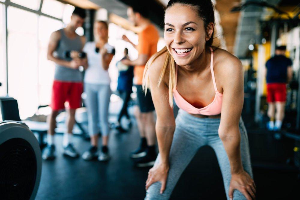 happy-habits-exercise.jpg
