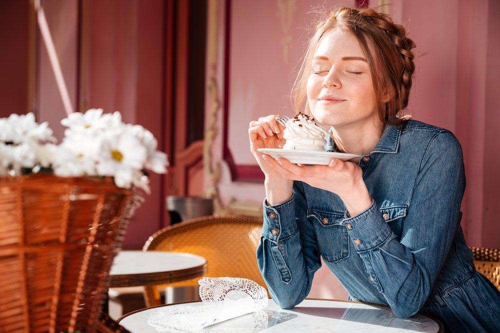mindful-minutes-eating.jpg