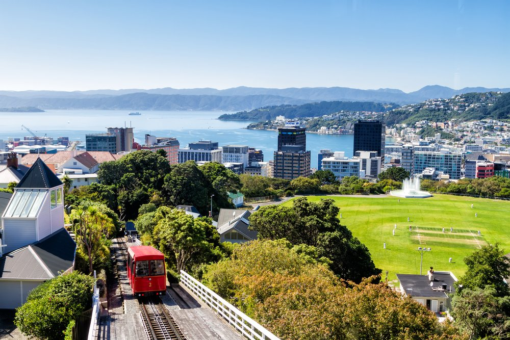 wellington-new-zealand.jpg