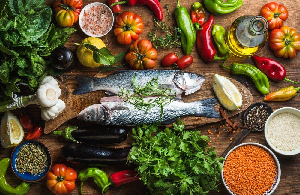 gut-brain-connection-axis-mediterrenean-food.jpg
