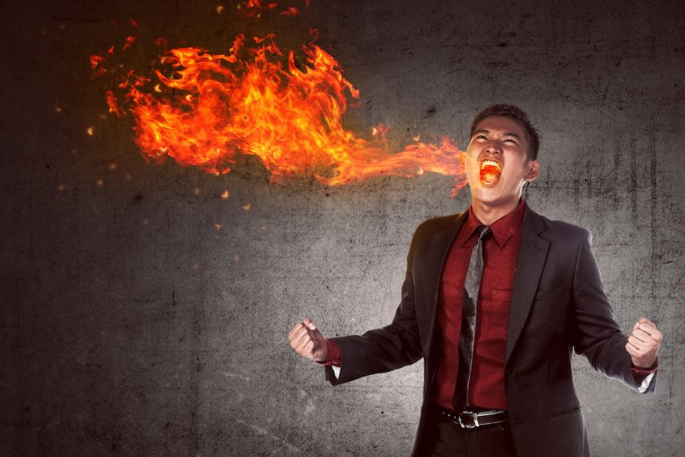 meditation-for-anger.jpg