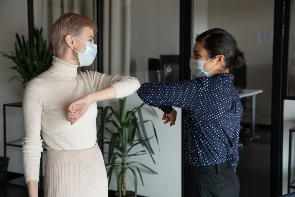 pandemic-staying-social-corona.jpg