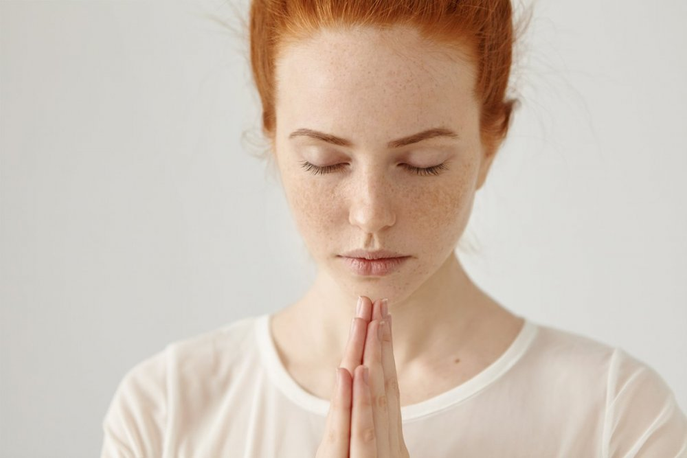 self-love-meditation.jpg