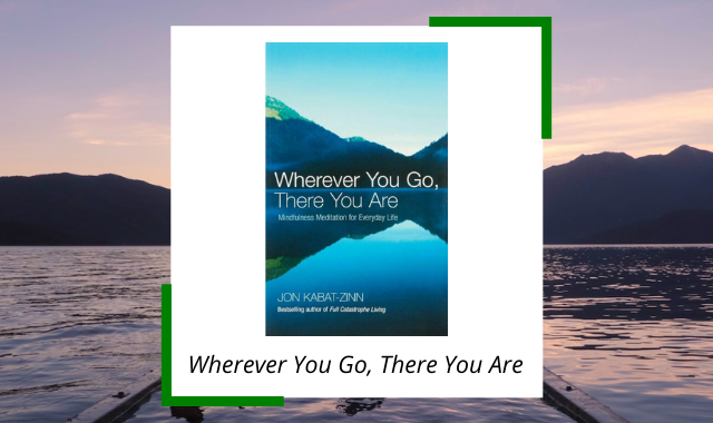 best-happiness-books-wherever-you-go-there-you-are.png