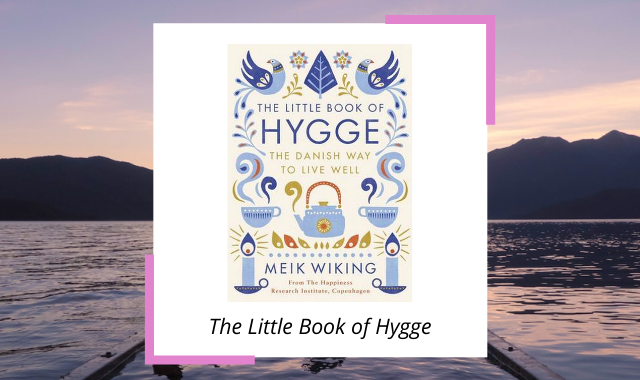 best-happiness-little-book-hygge.png