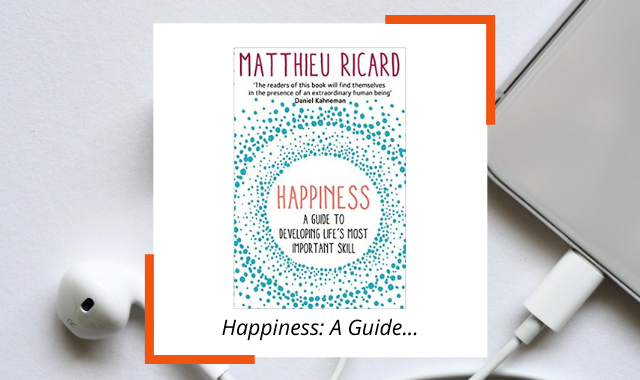 happiness-guide-matthieu-ricard-best-books.png